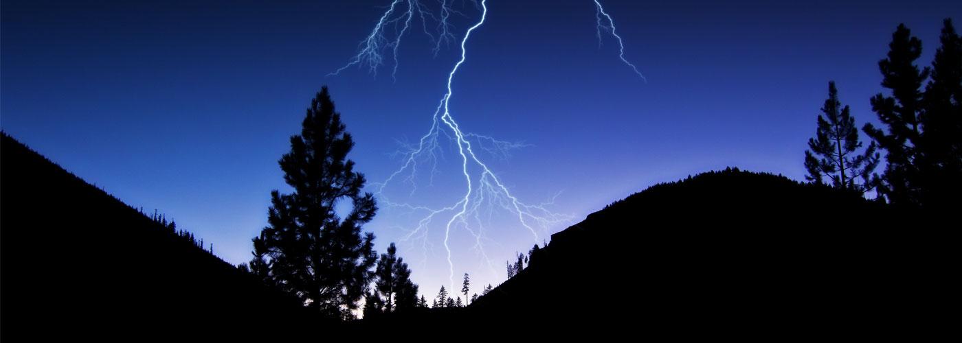 lightning sound effect free mp3 download